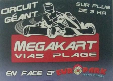 logo mega kart (3)