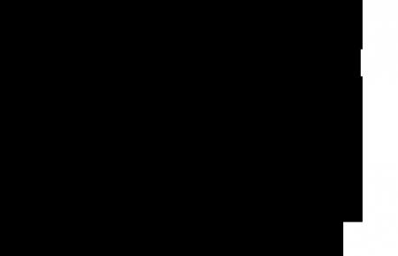 logo-wifi-gite-de-la-prunette